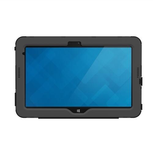 Dell Rugged Max Tablet Hülle für Venue11 Pro 5130 schwarz