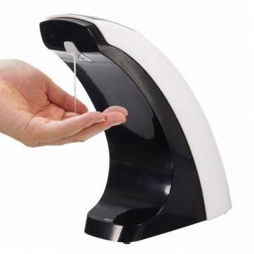 pantalla-lcd-dispensador-de-jabon-desinfectante-de-manos-automatico-maquina-sensor-de-infrarrojos