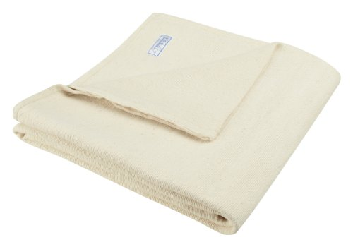 Blue Dove Yoga Zen Meditation Blanket Made From Organic Cotton Well Being Shop Review My Retreat