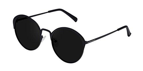 HAWKERS · FAIRFAX · Gafas de sol para hombre y mujer