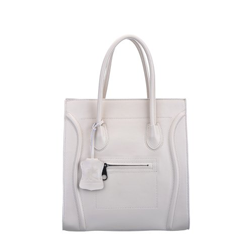 nancy-kyoto-merryn-ivory-leather-bag