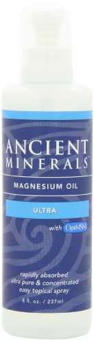 magnesium-oil-ultra-with-optimsm-8oz-ancient-minerals