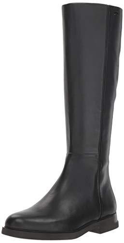 CAMPER Iman K400302-001 Elegante Schuhe Damen 39