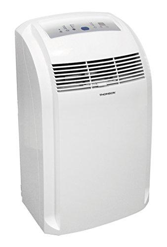 thomson-thcli099e-climatiseur-mobile-electronique-26-kw