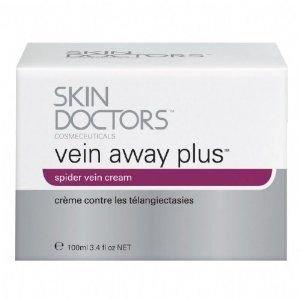skin-doctors-crema-de-cuerpo-vein-away-100-gm-regalo-evita-peroni