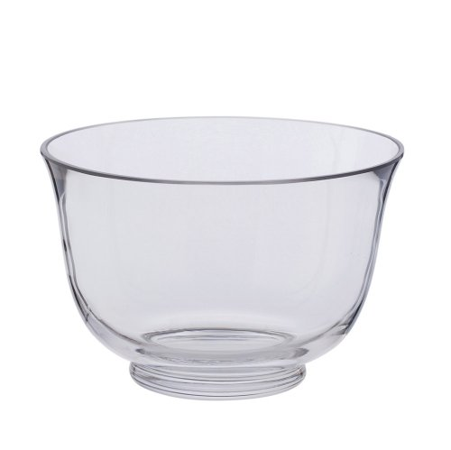 Dartington Crystal Fortuna Trifle Bowl