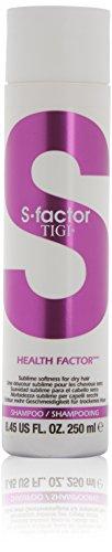 s-factor-health-factor-shampoo-250-ml