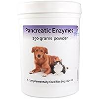Amazon.es: enzimas digestivas - Soluciones digestivas ...