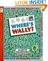 Where's Wally?: 10th Anniversary Special Edition