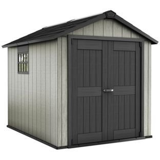 keter-apex-paintable-plastic-garden-shed-7-x-9ft