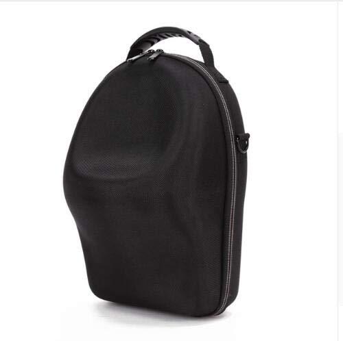CIVIQ DJI Goggles VR Glasses Storage Bag Case Portable Handbag Dedicated Accessories Bags Package Upscale Shoulder Bag travel Bag