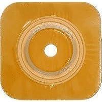 """Genairex Securi-T 1 3/ 4"""" Hydrocolloid Wafer, Box Of 10 (EI404134) Category: Ostomy Supplies by Genairex preisvergleich bei billige-tabletten.eu"""