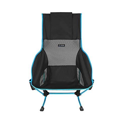 Helinox Campingstuhl »Chair