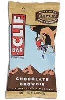 natural-energy-bars-chocolate-brownie-12-x-24-oz-bars-by-clif-bar