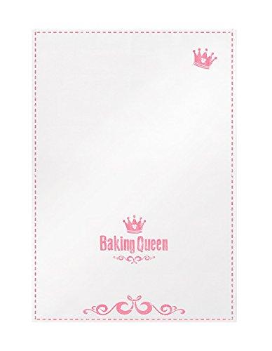 baking-queen-geschirrtuch-geschenkewelt-baking-queen