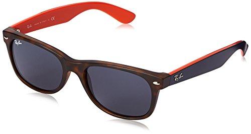 4f1e7a7a0c comprar gafas de sol ray ban - Shopping Style