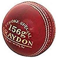 Graydon Club - Pelota de críquet