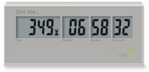 event-countdowner-ruckwartsuhr