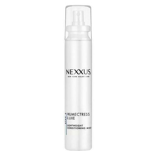 nexxus-humectress-leave-in-spr-51-oz-by-nexxus