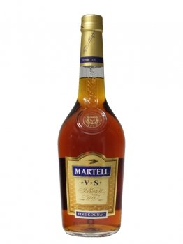martell-vs-15l-vs-cognac