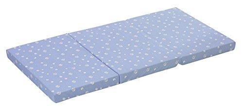 alvi-travel-mattress-60-x-120-cm-standard-blau