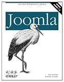 Joomla / Using Joomla