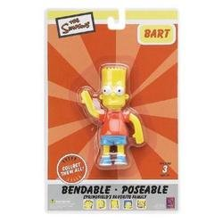 the-simpsons-bart-simpson-4-inch-bendable-figure