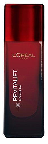 loreal-revitalift-laser-x3-lotion-peeling-nuit