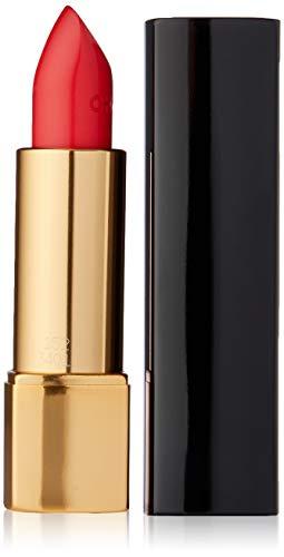 Chanel rot Allure Lippenstift 152 - insaisisSand 3.5 g - Damen, 1er Pack (1 x 1 Stück)