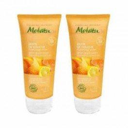 melvita-duo-zeste-de-douche
