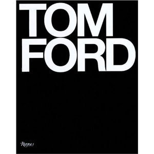 tom-ford-hardcover