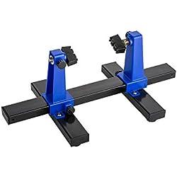 Fixpoint 51220 Support de Maintien et de Montage pour un Circuit Imprimé