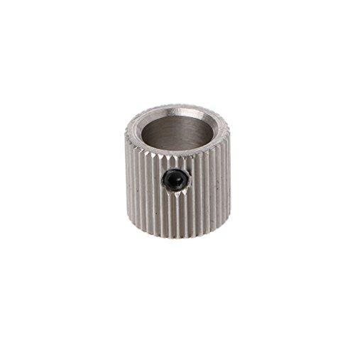 3d Druckerteile & Zubehör Computer & Büro Titan Extruder Feeder Getriebe Extrusion Rad 3d Drucker Teile