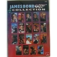 James Bond 007para Flauta incluye C.D