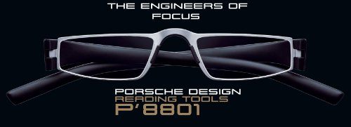 porsche-design-p-8801lectura-200dioptras-mate-titanio-negro-mate-con-plstico-de-diseo-ergonmico-acer