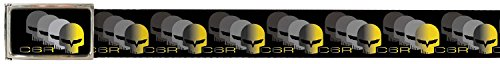 chevrolet-automobile-company-c6r-logo-collage-web-belt