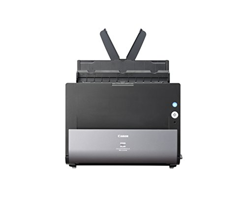 Canon imageFORMULA DR-C225W Dokumentenscanner - 3