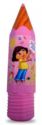 Other Dora The Explorer Bleistift geformte Bleistift - Dora Explorer Kostüm