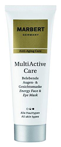 marbert-anti-aging-care-femme-women-multi-active-care-energy-face-und-eye-mask-1er-pack-1-x-50-ml