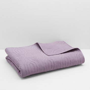 bloomingdales-1872-harlow-100-cotton-king-size-quilted-coverlet-purple-by-1872