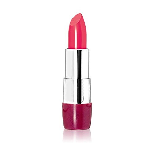 Oriflame The ONE 5-in-1 Colour Stylist Lipstick Intense Collection - 4g (Coral Burst)