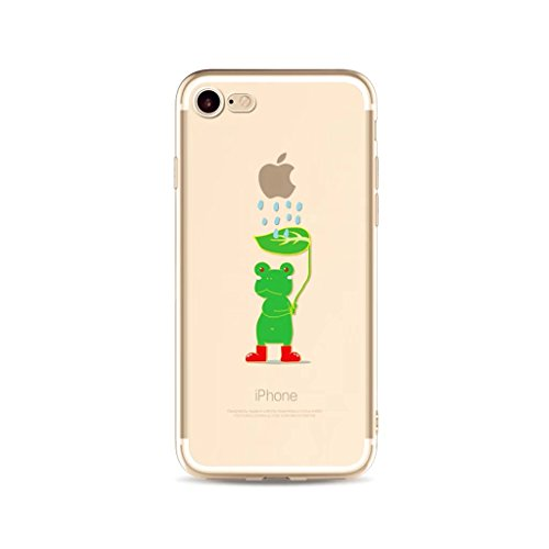 mutouren-coque-pour-appleiphone-6-6sultra-slim-tpu-case-modele-simple-housse-silicone-extreme-souple
