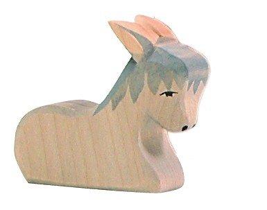 Ostheimer 40405 - Esel