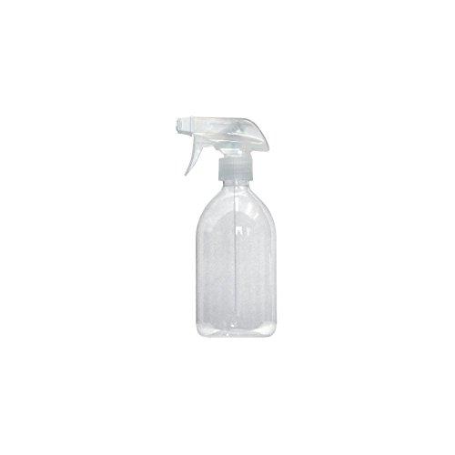 spray-vide-starwax