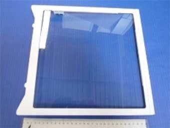 Samsung- Bandeja para congelador - DA97-12799B