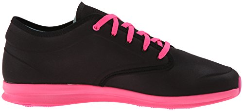 Reebok Skyscape Chase Walking-Schuh Pink Ribbon/Black/Electro Pink/Dynamic Pink