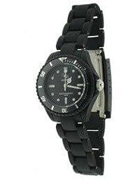 Marea Trendy B40116/1 Reloj de Pulsera para Mujeres Momento Estelar de Diseño