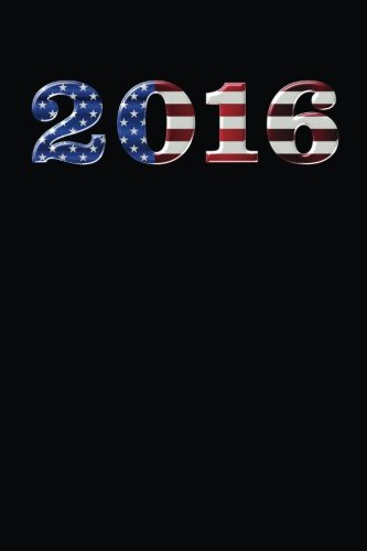 2016-journal-blank-lined-journal-6x9-american-flag