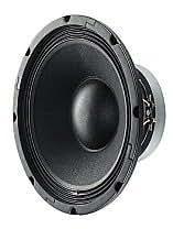 """Haut-parleur 10"""" CPA CPA 10-100 300 W"""