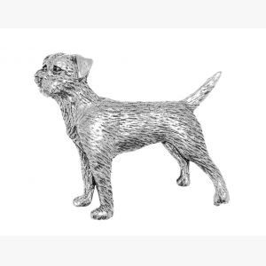 pewter-pin-badge-dog-border-terrier